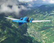 Microsoft Flight Simulator, Mortal Shell Ve Bleach: Brave Souls PC İçin Yayınlandı