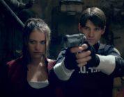 Netflix, Resident Evil Dizisini Resmen Duyurdu