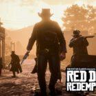 Red Dead Redemption 2, 1.23 Güncellemesi Yayınlandı