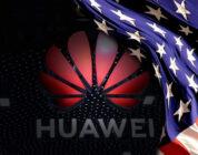 ABD'nin Huawei İzni Sona Erdi