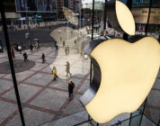 App Store Krizinde İkinci Perde