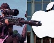 Apple ve Epic Games Arasında Sular Durulmuyor