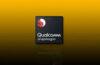 5 nm Snapdragon 875 ve Exynos 1000 Performans Değerleri Ortaya Çıktı
