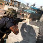 500.000'den Fazla Activision Hesabı Saldırıya Uğradı