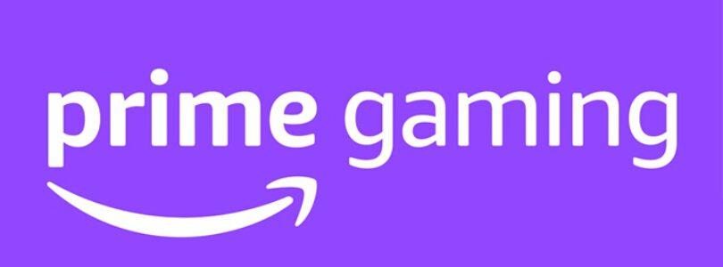 Amazon Prime Gaming Fırsatları – 25 Eylül 2020