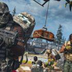 Call Of Duty: Warzone Sezon 6 İle Birlikte 20.000 Kullanıcı Hile Kullanımı Nedeniyle Banlandı