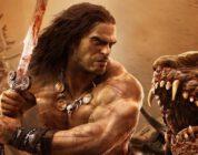 Conan Exiles'ın Yeni DLC Paketi Isle Of Siptah Duyuruldu