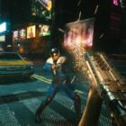 Cyberpunk 2077'nin Multiplayer Sürümünde Mikro İşlemler Olacak