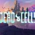 Dead Cells baslangic rehberi