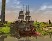 Epic Games'in Önümüzdeki Hafta Ücretsiz Olarak Dağıtacağı Oyun Belli Oldu