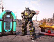 Fallout 76'nın 1 Eylül Haftasına Ait Nuke Kodları Belli Oldu