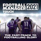 Football Manager 2021'nin Çıkış Tarihi Duyuruldu