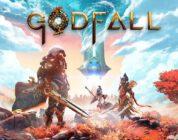 Godfall'un Çıkış Tarihi Belli Oldu, Oyun 12 Kasım'da Piyasaya Sürülecek