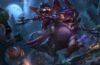 League Of Legends 10.20 Yamasının Detayları Belli Oldu