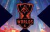 League Of Legends Worlds 2020 Üçüncü Gün Maçları Sona Erdi
