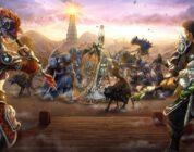Metin2, Conquerors of Yohara Yayınlandı, İşte Tüm Detaylar