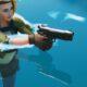 NVIDIA Açıkladı: Fortnite'a RTX Desteği Geliyor