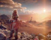 PlayStation 5'e Geleceği Onaylanmış Olan Tüm Oyunlar