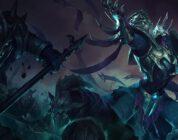Riot Games, Orta Koridor İçin Yapılacak Olan Zayıflatmaları Orta Çıktı