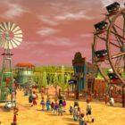 RollerCoaster Tycoon 3 Complete Edition Epic Games Store'da Ücretsiz Oldu