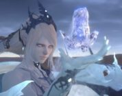 Square Enix, Final Fantasy XVI'yı Duyurdu