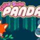 Swap Swap Panda baslangic rehberi