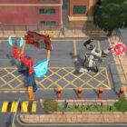 Transformers: Battlegrounds İçin İlk Oynanış Fragmanı Yayınlandı