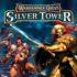 Warhammer Quest Silver Tower baslangic rehberi