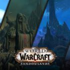 World Of Warcraft: Shadowlands İnceleme