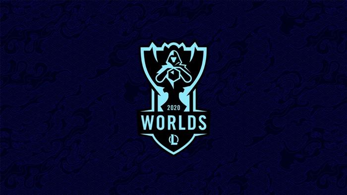 Worlds 2020 Ön Eleme 2. Gün Maçları Tamamlandı