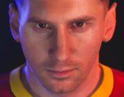 Yeni Nesil Konsollar İçin Pro Evolution Soccer'dan Beklediğimiz 5 Özellik