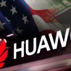 ABD'den Türkiye'ye Huawei Uyarısı