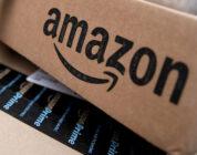 Amazon Yöneticisi Prime Fiyatı Hakkında Açıklama Yaptı