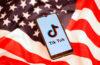 Amerika'da TikTok ve WeChat İçin Beklenen Yasaklama Geldi
