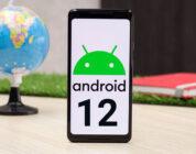 Android 12 İçin İlginç Alternatif Market Açıklaması