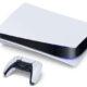Devlet PlayStation 5'ten Ne Kadar Vergi Alacak?