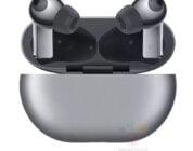 Huawei FreeBuds Pro Modeli Detaylandı