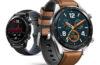 Huawei Yeni Akıllı Saatleri Türkiye'de Satışa Sunuldu