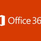Microsoft Office İçin Yeni Bir Abonelik Paketi Geliyor