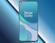 OnePlus 8T Yeniden Ortaya Çıktı