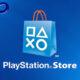 PlayStation Store'da Yeni İndirim Dönemi Başladı