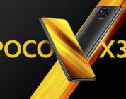 POCO X3 NFC İle Gelen Büyük Başarı