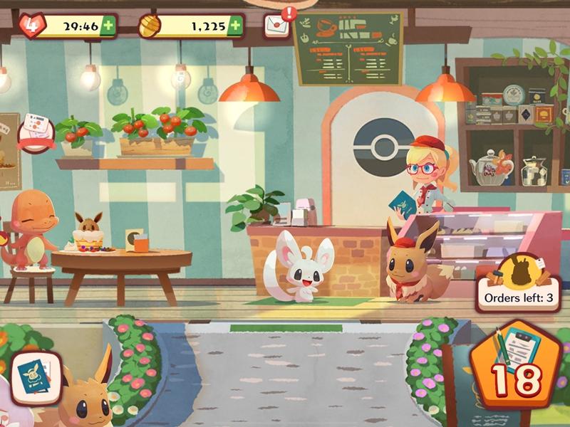 pokemon cafe mix baslangic rehberi 2
