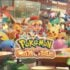 pokemon cafe mix baslangic rehberi