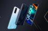 Realme Narzo 20 ve Narzo 20 Pro Modelleri Tanıtıldı
