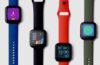 Realme Watch Uygun Fiyatla Türkiye'de Satışa Çıktı