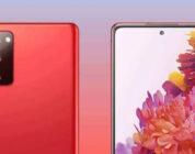 Samsung Galaxy S20 FE 5G Teknik Özellikleri Detaylandı