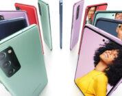 Samsung Galaxy S20 FE Tüm Özellikleri Sızdırıldı