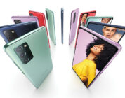 Samsung Her Yıl Yeni Fan Edition Modeli Duyuracak