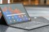 Samsung Tarafında Sevindirici Sidekick Gelişmesi